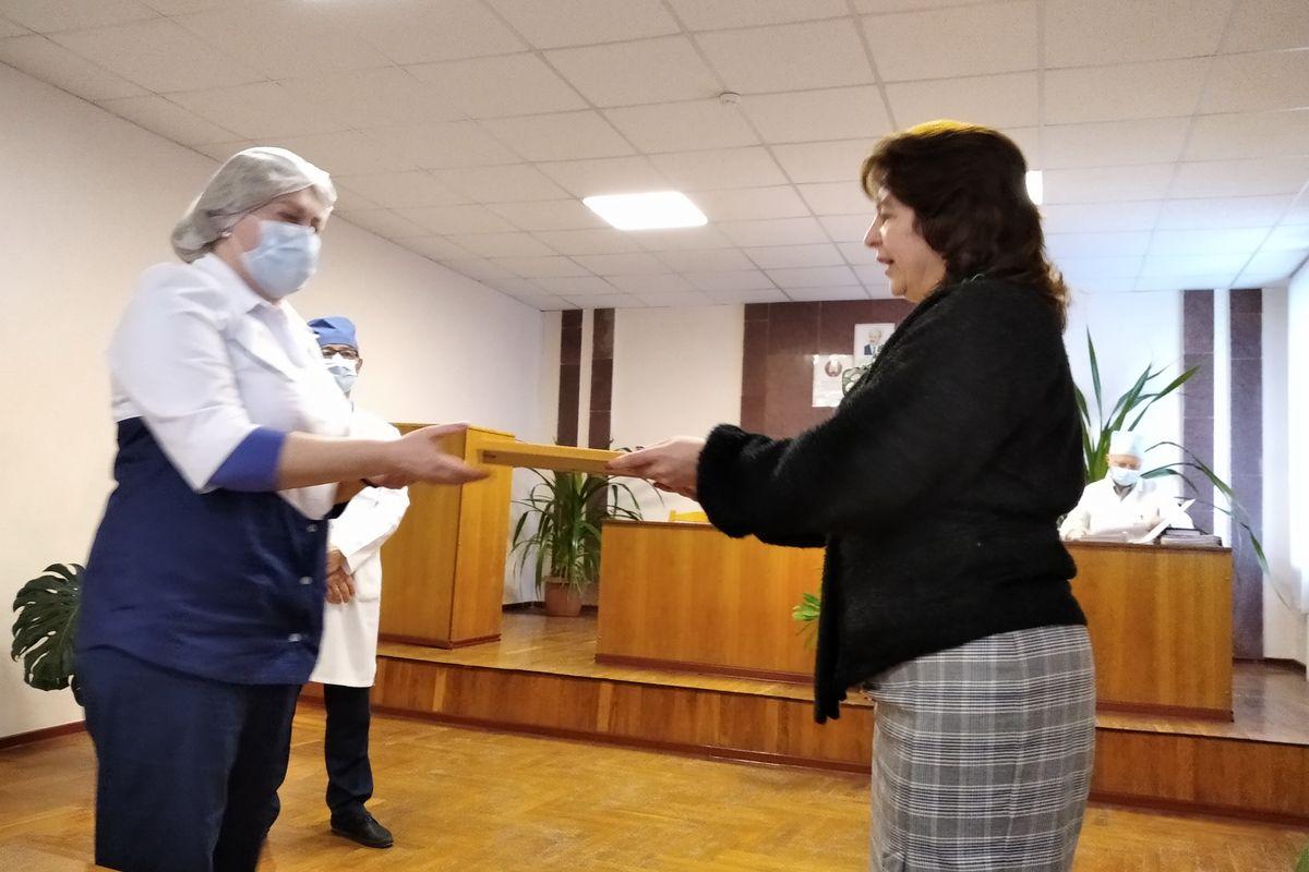 nagrazhdenie-medikov-1