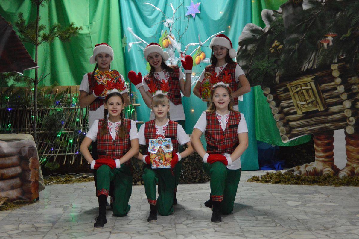 odrizhin-skazka-2