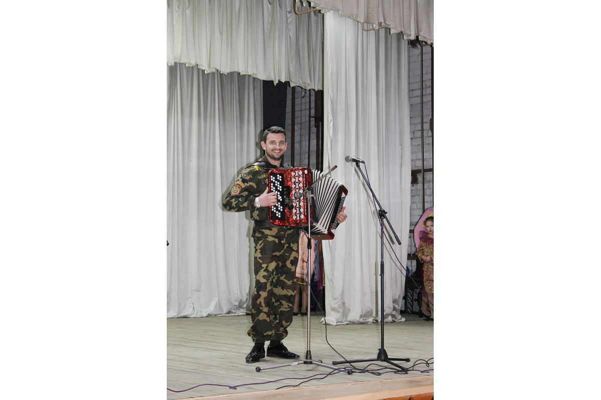 koncert_v_mohro12