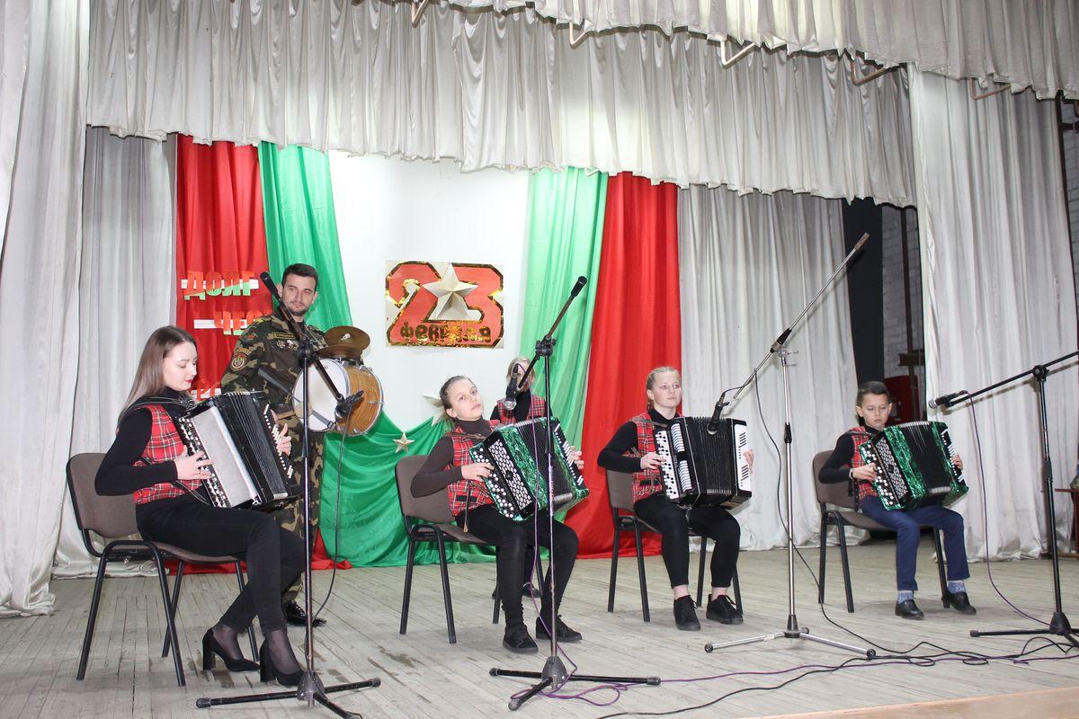 koncert_v_mohro23