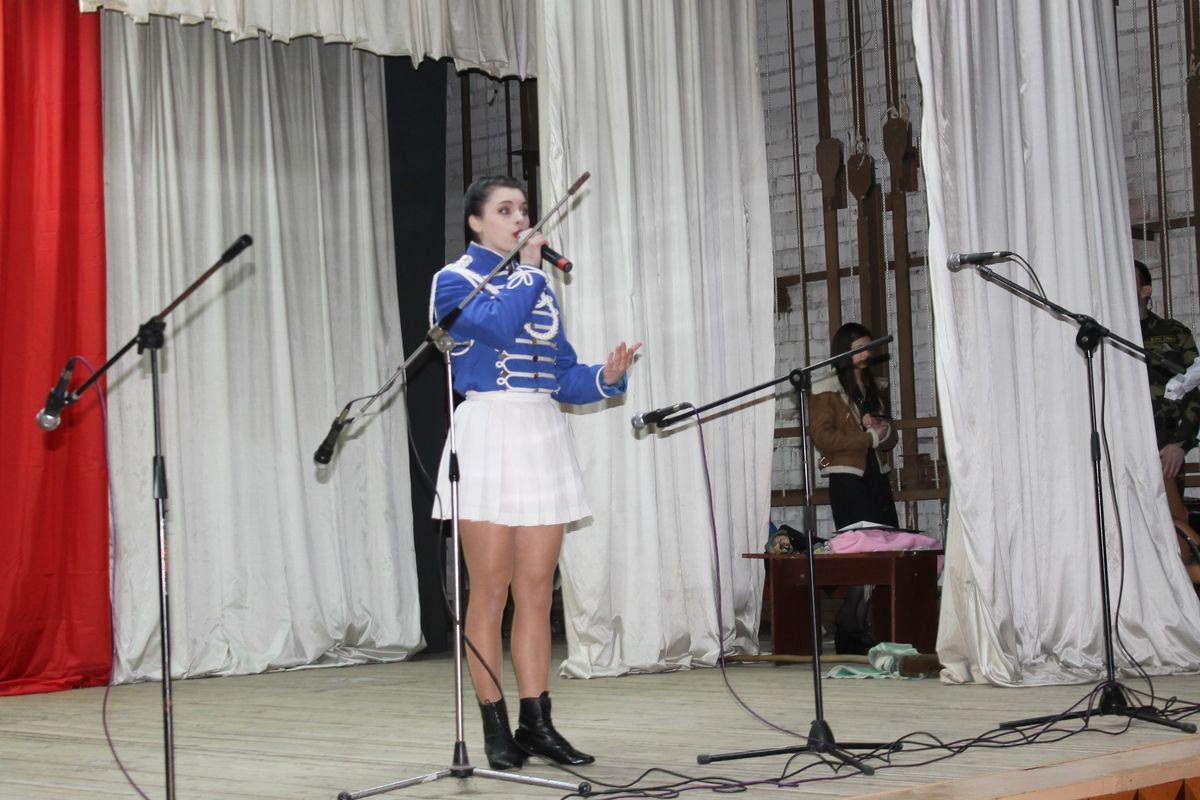 koncert_v_mohro24