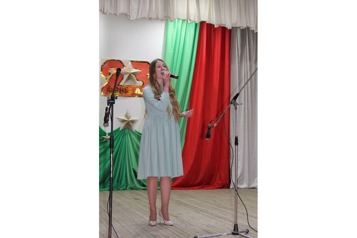 koncert_v_mohro25