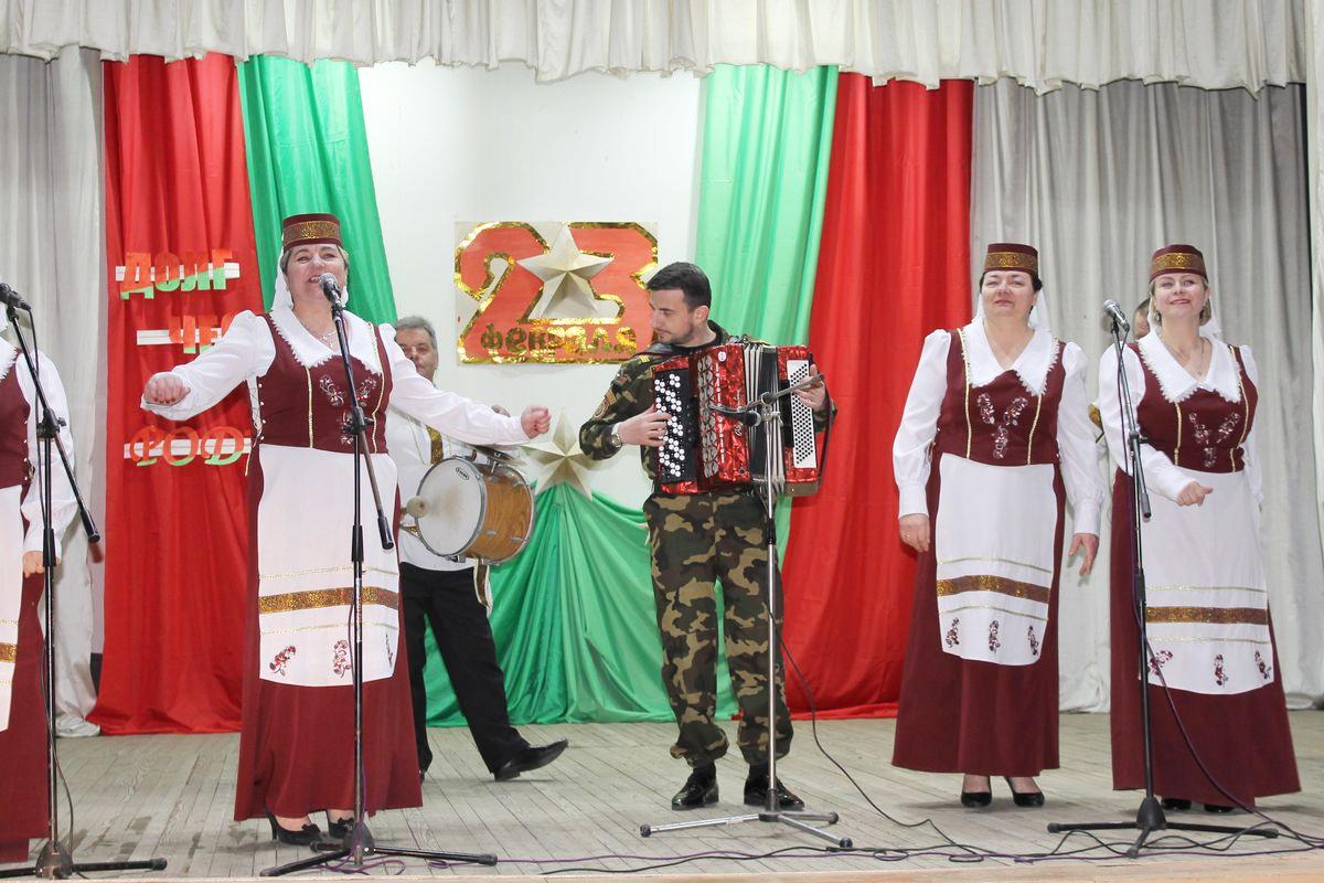 koncert_v_mohro26